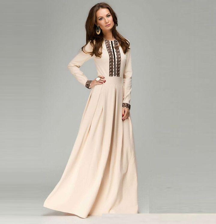 Dresses :http://www.vintagegirl.co.za/product/dresses-29/
