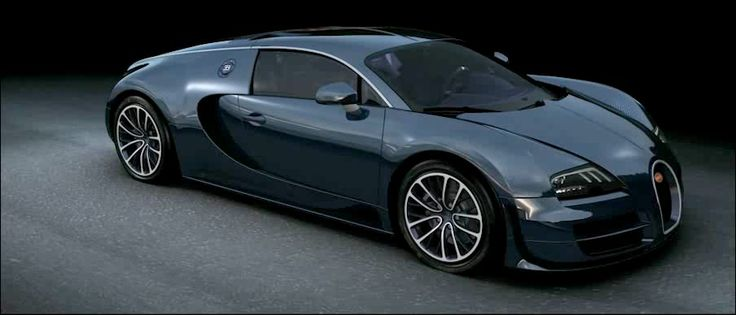 muthafuckin bugatti ss 16 cylinder powered by 4 enlarged. Black Bedroom Furniture Sets. Home Design Ideas
