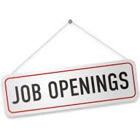 Commercial Diving Jobs on http://cdiver.net