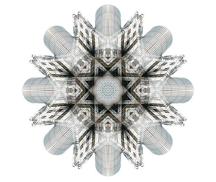 cory-stevens-architectural-photography-designboom-03.jpg (818×687)