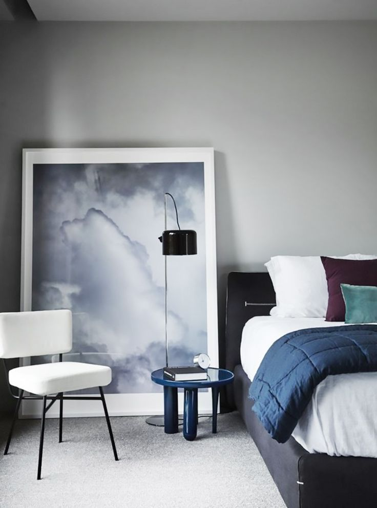 bed room art get 20 gender neutral bedrooms ideas on pinterest without signing