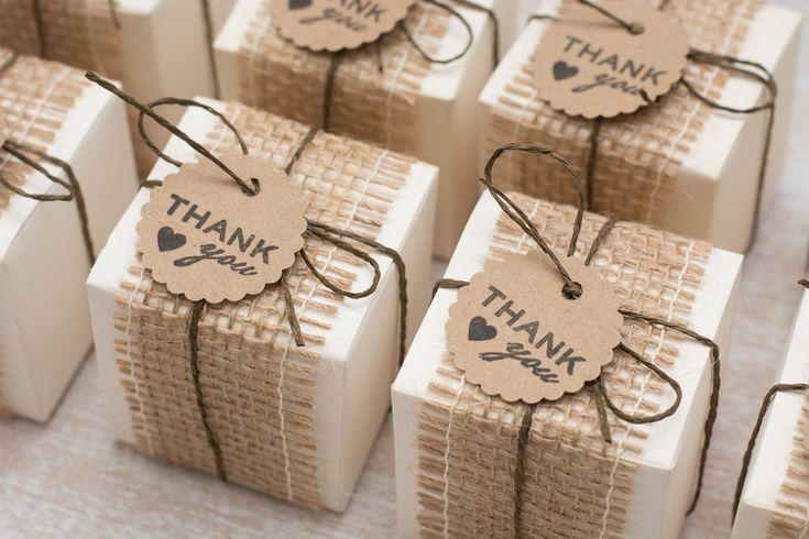 Wedding Bomboniere Gifts: Wedding Bomboniere,wedding Favours,Bomboniere