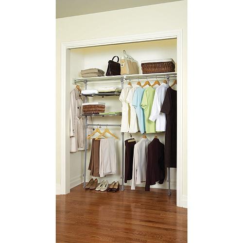42 best images about garde robe on pinterest closet. Black Bedroom Furniture Sets. Home Design Ideas