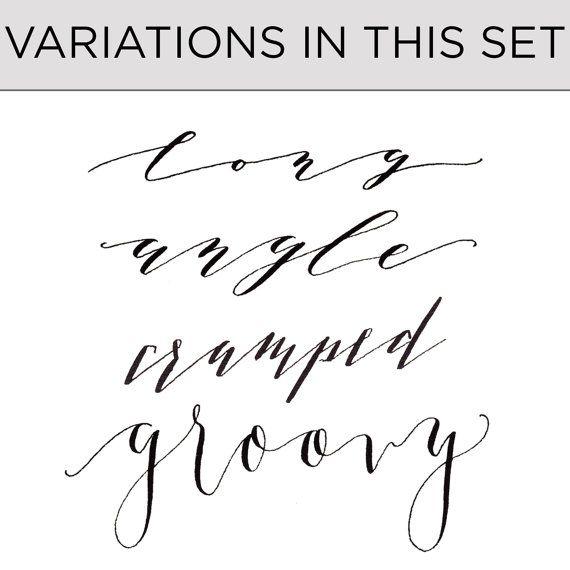 Best images about joanne sharpe lettering on pinterest