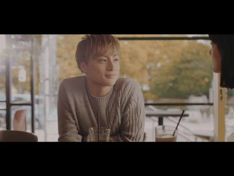 GENERATIONS from EXILE TRIBE / 涙 - YouTube
