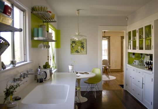 colors for a kitchen 78 best images about apple a green kitchen walls ideas on 5576