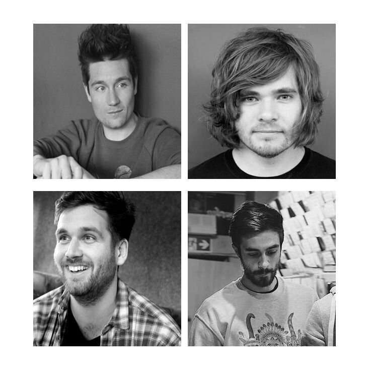bastille the band facts
