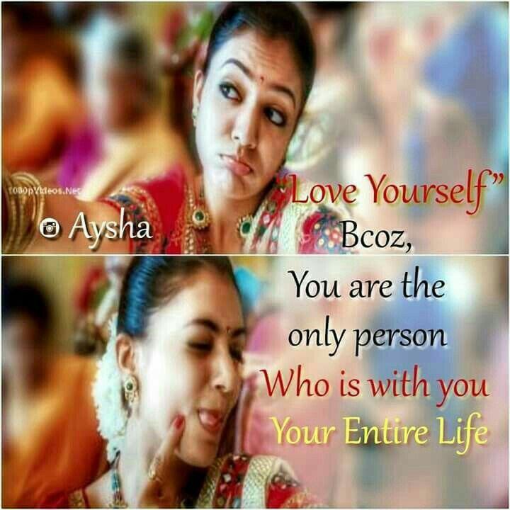 10 Best Tamil Meme's Images On Pinterest