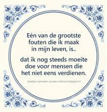 Afbeeldingsresultaat voor leuke nederlandse teksten voor instagram