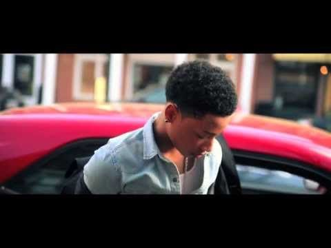 Jacob Latimore Alone Official Viral Video so sad