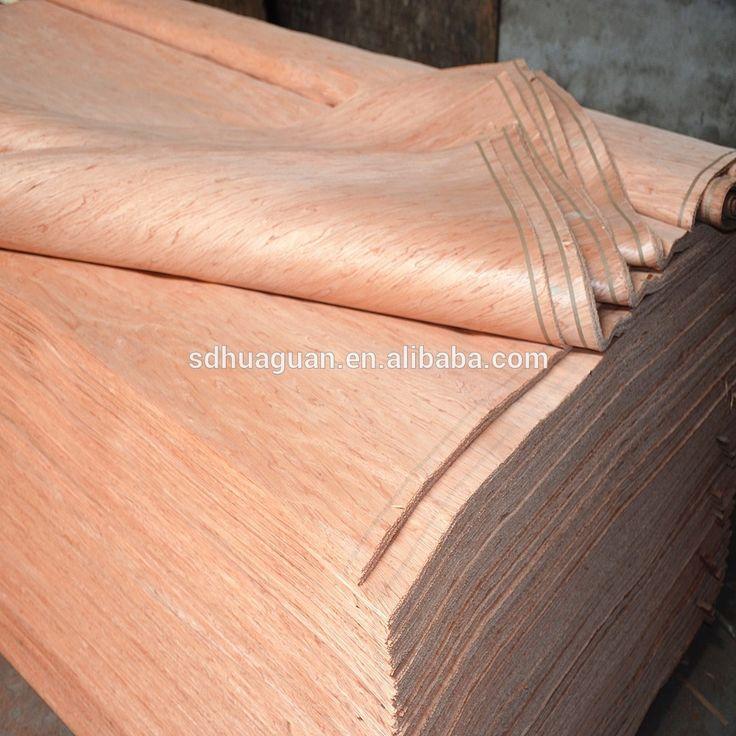 Best 20 wood veneer ideas on pinterest lamp design fixing wood furniture and repair wood for Repair wood veneer exterior door