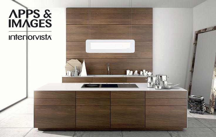 modern-wood-kitchen.jpg (1024×647)