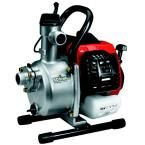 1 in. 0.8 HP Centrifugal Pump with 2 Stroke Mitsubishi Engine