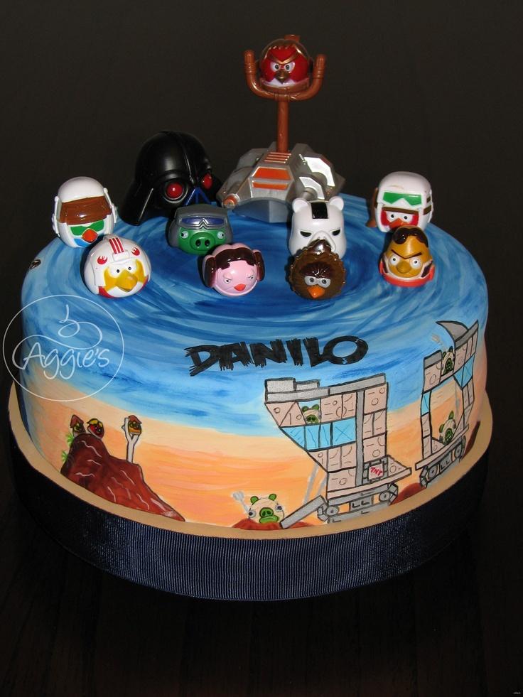 221 best Happy Birthday images on Pinterest Birthday ideas