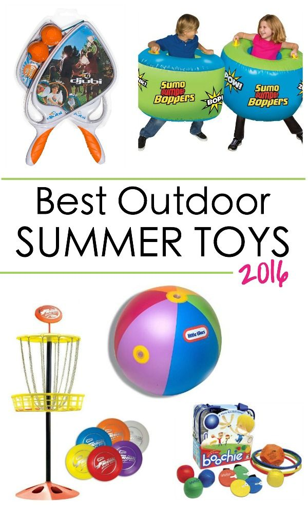 Best Play Toys : Hottest summer toys ideas for kids pinterest toy