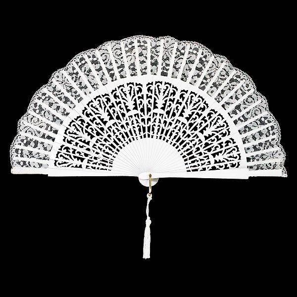 Ceiling Fan In French Language  Best Fan ImageFormsCo