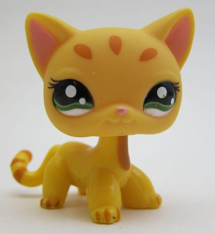 34 Best Images About Littlest Pet Shop Collection Lps On
