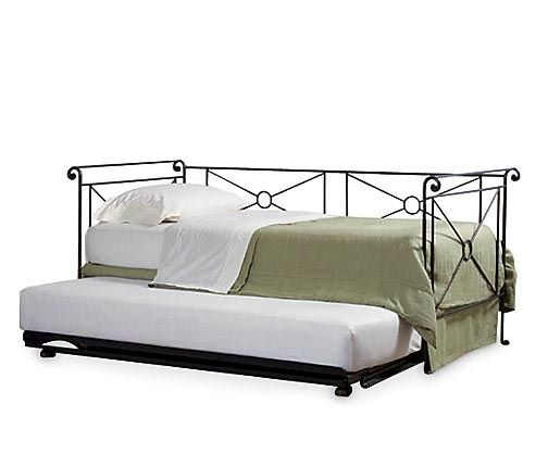 1000 Images About Fl Daybeds On Pinterest Twin