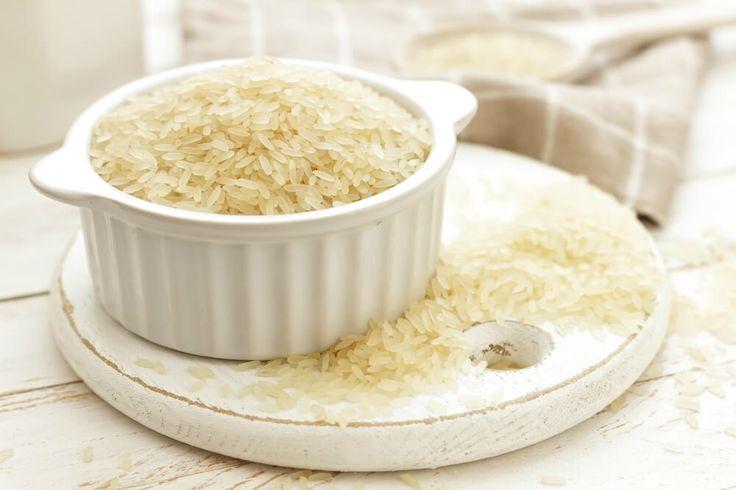 Sådan tilbereder du ris uden kræftrisiko