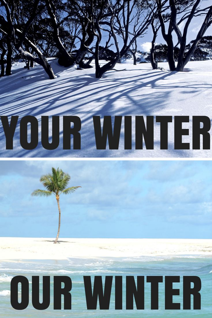 17 best images about vacation inspiration on pinterest for Winter vacations in florida