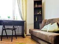 Thumb 427173499 3 644x461 pokoj1 osobowy w skandynawskim stylu na piatkowo…