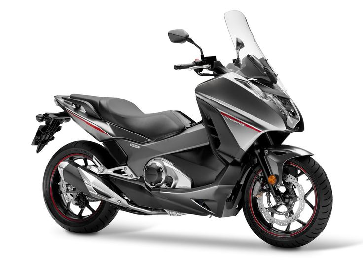honda-integra-750-2016
