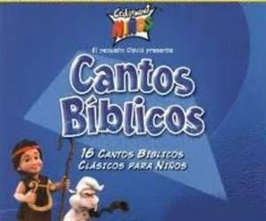 spanish lyrics for kids church songs