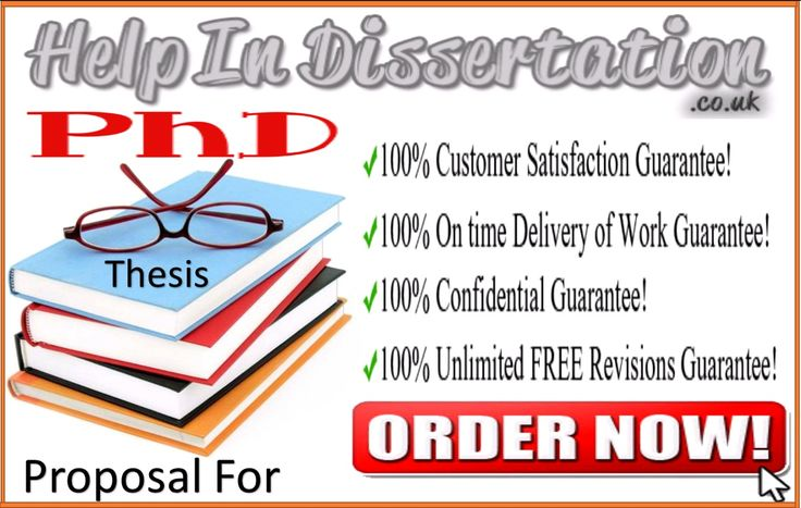 #Help_in_Dissertation is a #well_known educational portal that has highly skilled academic experts offering  #Proposal_for_phd_thesis to the students   Read About More Blog  http://dissertation-helponline-blog.blogspot.co.uk/2017/03/seek-guidance-about-how-to-write-a-phd-dissertation-proposal.html For Android Application users https://play.google.com/store/apps/details?id=gkg.pro.hid.clients