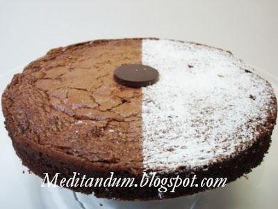 """Ecco la prima ricetta dal corso """"pasticceria da forno e torte da credenza"""" di Leonardo Di Carlo , scuola di cucina A tavola con lo chef . Q..."""