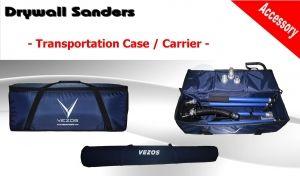 transportation-case