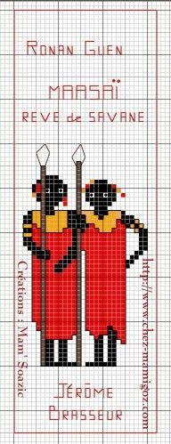 Marcadores-Maasai-Mamigoz.jpg