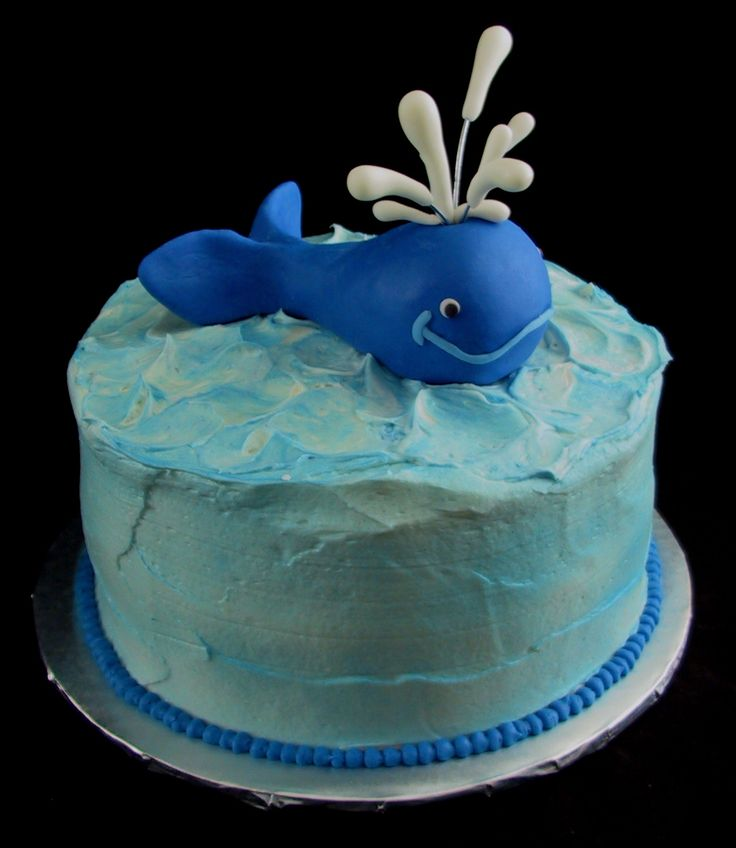 106 best Whale Baby ShowerBirthday Party images on Pinterest