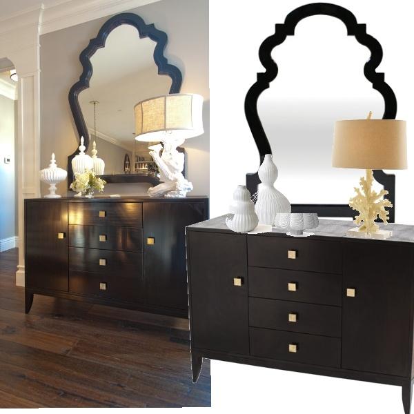 Furniture Design Videos 20 best design videos images on pinterest | rebecca robeson, room