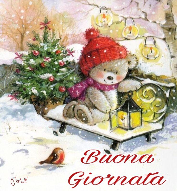 473 best images about buon giorno buona notte on pinterest for Immagini divertenti buona giornata