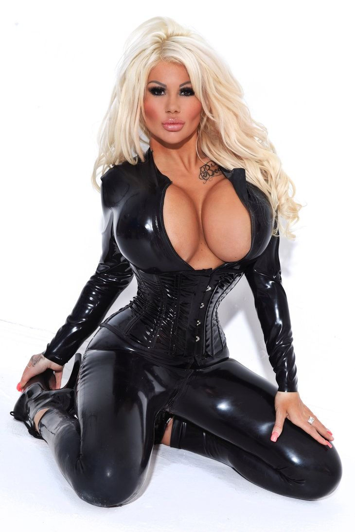 Best corsets and leather images on pinterest leather lingerie