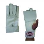 Left Hand Hammer Gloves Large  $25.00