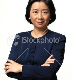 Age Asian Women