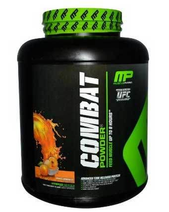 Muscle pharm Combat Powder Advanced Time Release Protein Powder - #bestproteinpowder #proteinshakes #bestproteinshakes #proteinpowder #proteinshake #proteinpowders #bestproteinpowders #bestproteinshake #best #protein #powder #shake #powders #shakes #wheyprotein #whey #wheyisolate #hydrolyzed #isolate #bodybuilding #supplement #supplements #workout #fitness #mealreplacement #reviews #advanced #timerelease #musclepharm #nutrition #combat