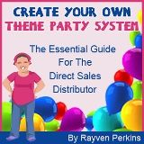 Party Games for Consultants