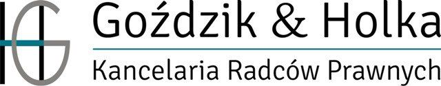 Kancelaria Radców Prawnych Łódź - pomoc prawna   Oferta: adwokat łódź, kancelaria prawna łódź, porady prawne łódź, prawnik łódź, radca prawny łódź, rozwód łódź