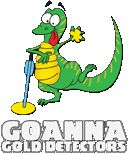 Our aim is to offer good prices and deals for you and help you with any questions you may have! Your best interest is always in our minds!  http://goannagolddetectors.com.au/
