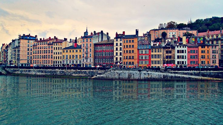 11 best Lyon images on Pinterest Lyon, Lyon france and Bonjour