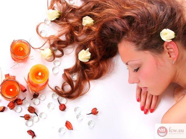 Три замечательных маски для роста волос https://www.fcw.su/blogs/zdorove/tri-zamechatelnyh-maski-dlja-rosta-volos.html  Всегда приятно видеть людей с красивыми волосами. Ведь ухоженные здоровые волосы - это необходимый элемент успешного имиджа. Длина волос сегодня не имеет большого значения, а зависит лишь от вашего вкуса. Кто-то выбирает остро-модную стрижку, а кому-то ближе образ романтичной красавицы с шикарными длинными локонами.