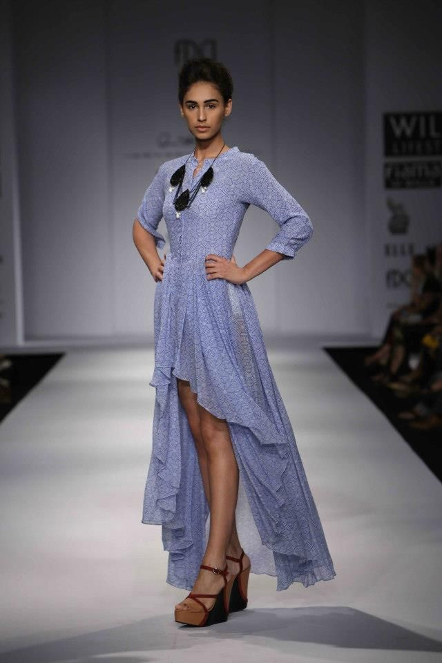 16 Best Swati Vijaivargie Lakme Fashion Week Winter Festive 2016 Images On Pinterest Fashion