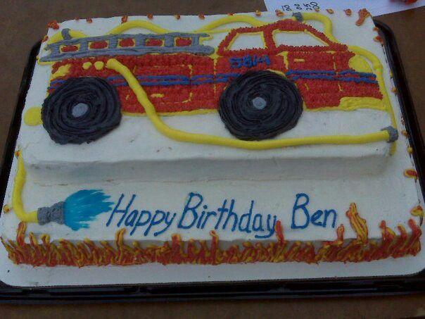 84 Best Wilton Cake Pans To Amaze Images On Pinterest