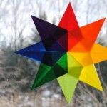 This site has 40 different crafts related to weather!