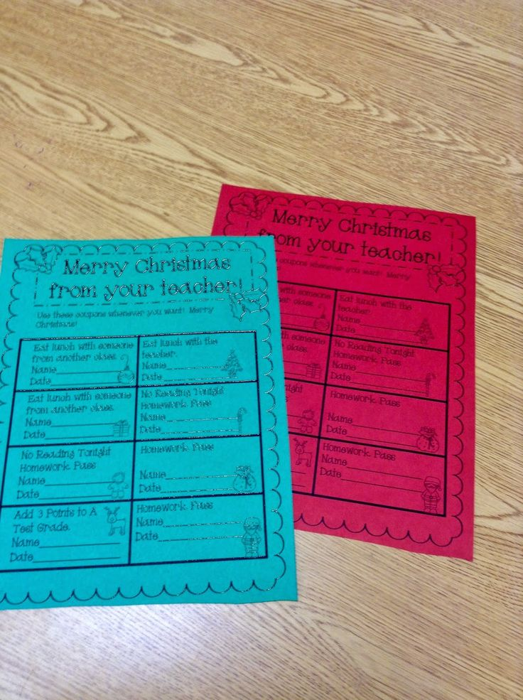 math worksheet : super second grade smarties free christmas activities twelve  : Free Christmas Activities For Second Graders