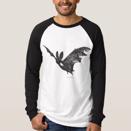 Batman Image 42 T-Shirt - click to get yours right now!