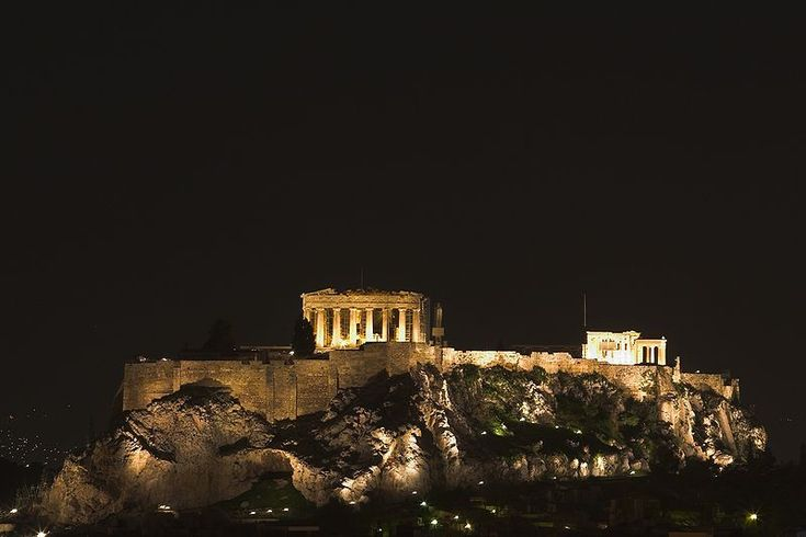 Full Size Picture ParthenonNight.jpg