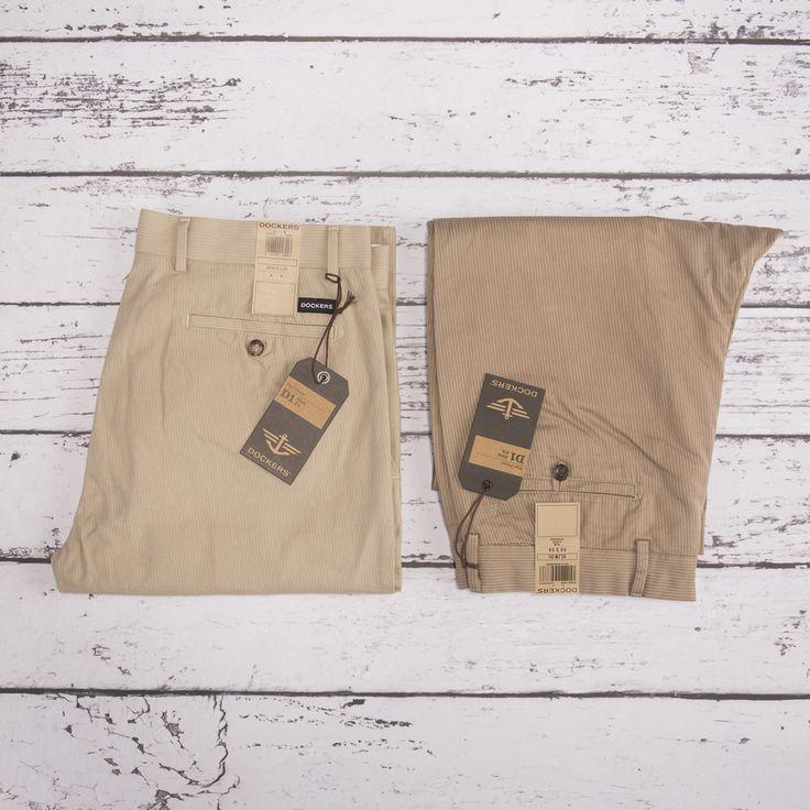 #jeansstore #onlinestore #online #store #men #mencollection #dockers #sale